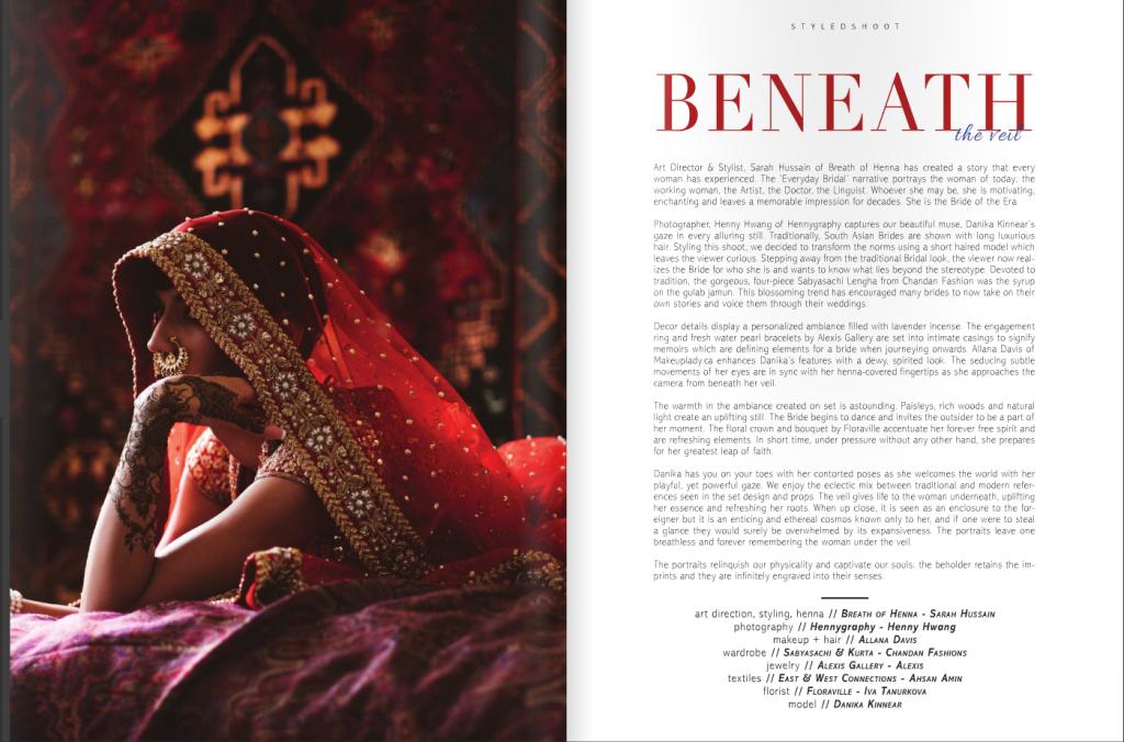 Beneath the veil vancouver wedding photographer hennygraphy screen shot 2016 01 22 at 12801 stopboris Gallery