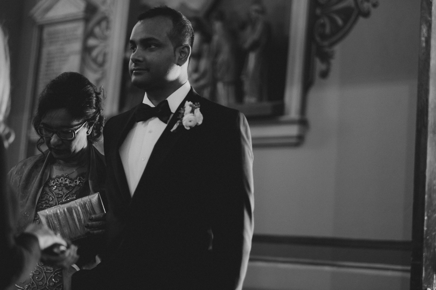 Windsor Arm Wedding by Hennygraphy (106 of 250)
