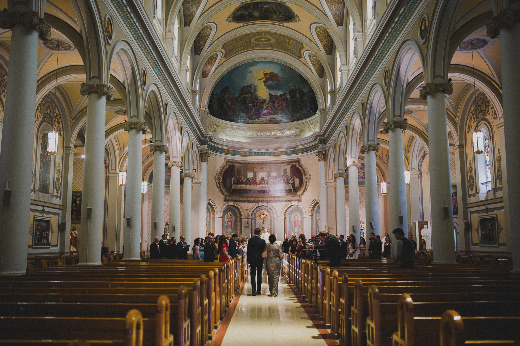 Windsor Arm Wedding by Hennygraphy (107 of 250)