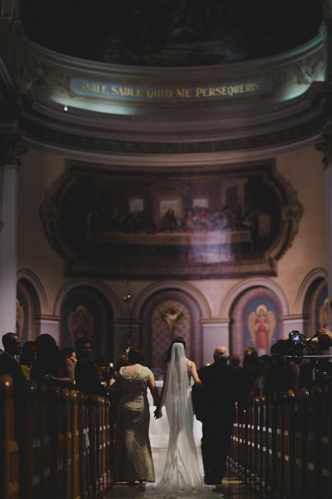 Windsor Arm Wedding by Hennygraphy (110 of 250)