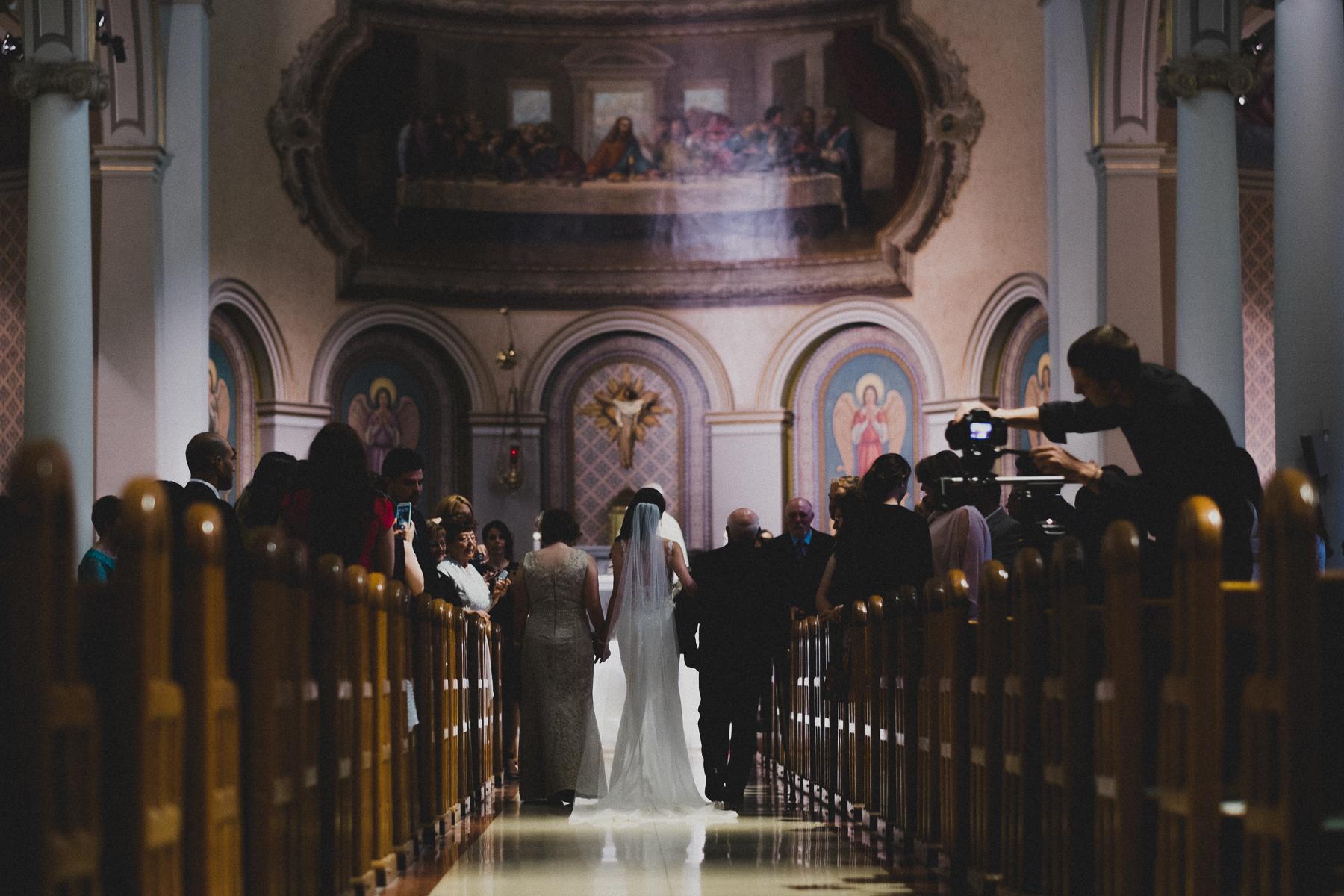 Windsor Arm Wedding by Hennygraphy (111 of 250)
