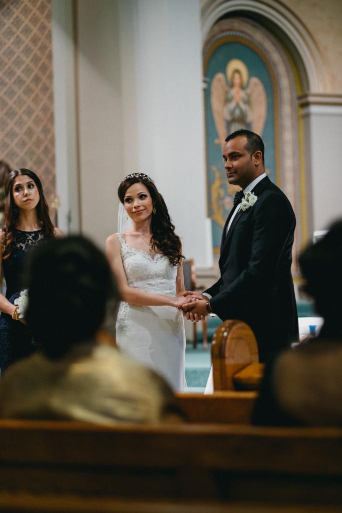 Windsor Arm Wedding by Hennygraphy (117 of 250)