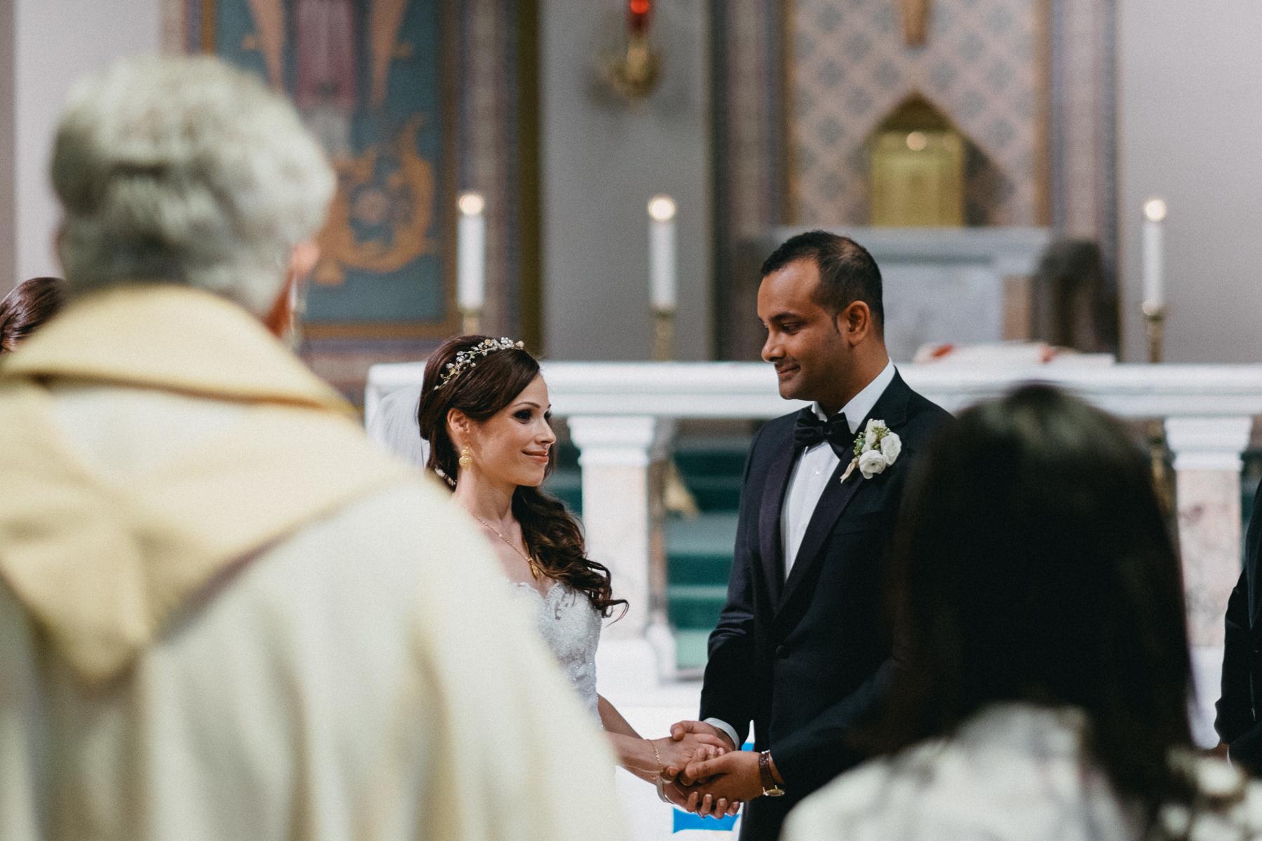 Windsor Arm Wedding by Hennygraphy (120 of 250)