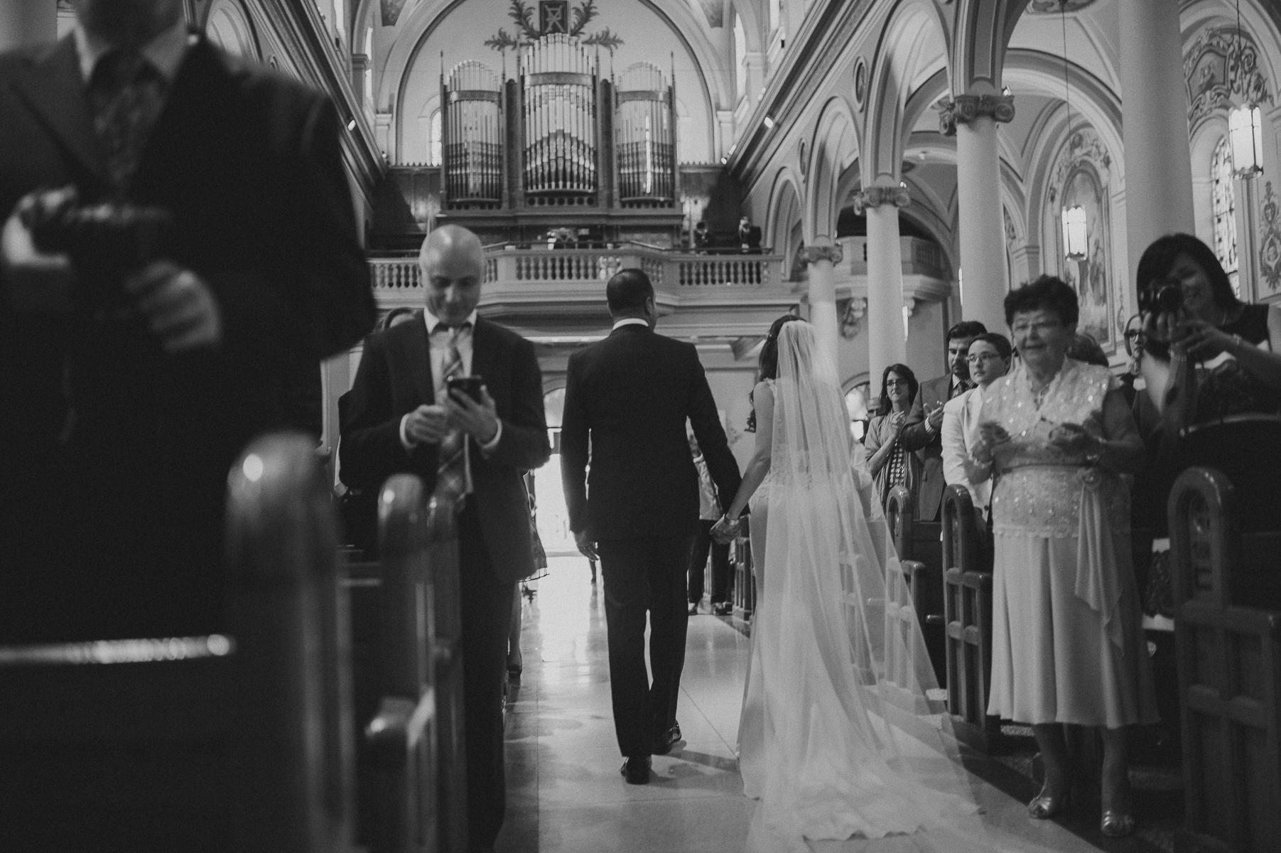 Windsor Arm Wedding by Hennygraphy (140 of 250)