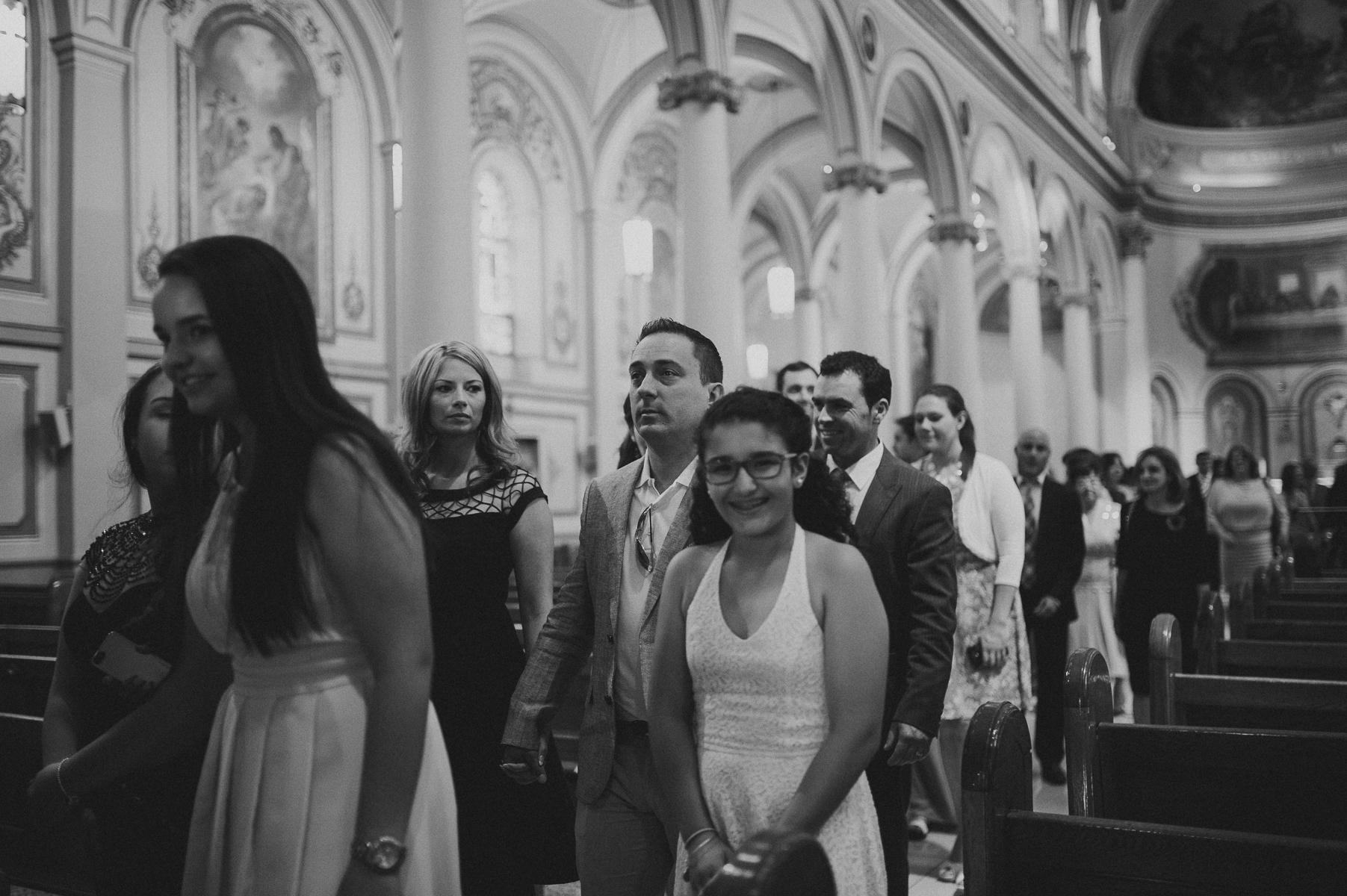 Windsor Arm Wedding by Hennygraphy (143 of 250)