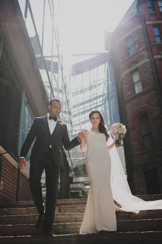 Windsor Arm Wedding by Hennygraphy (196 of 250)