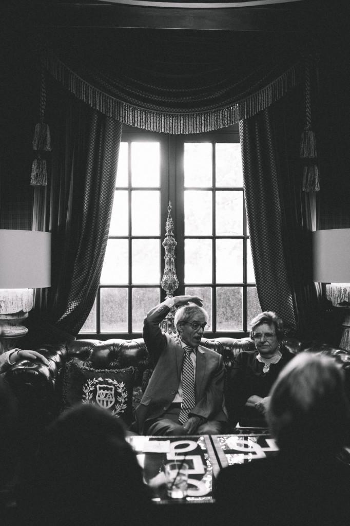 Windsor Arm Wedding by Hennygraphy (213 of 250)