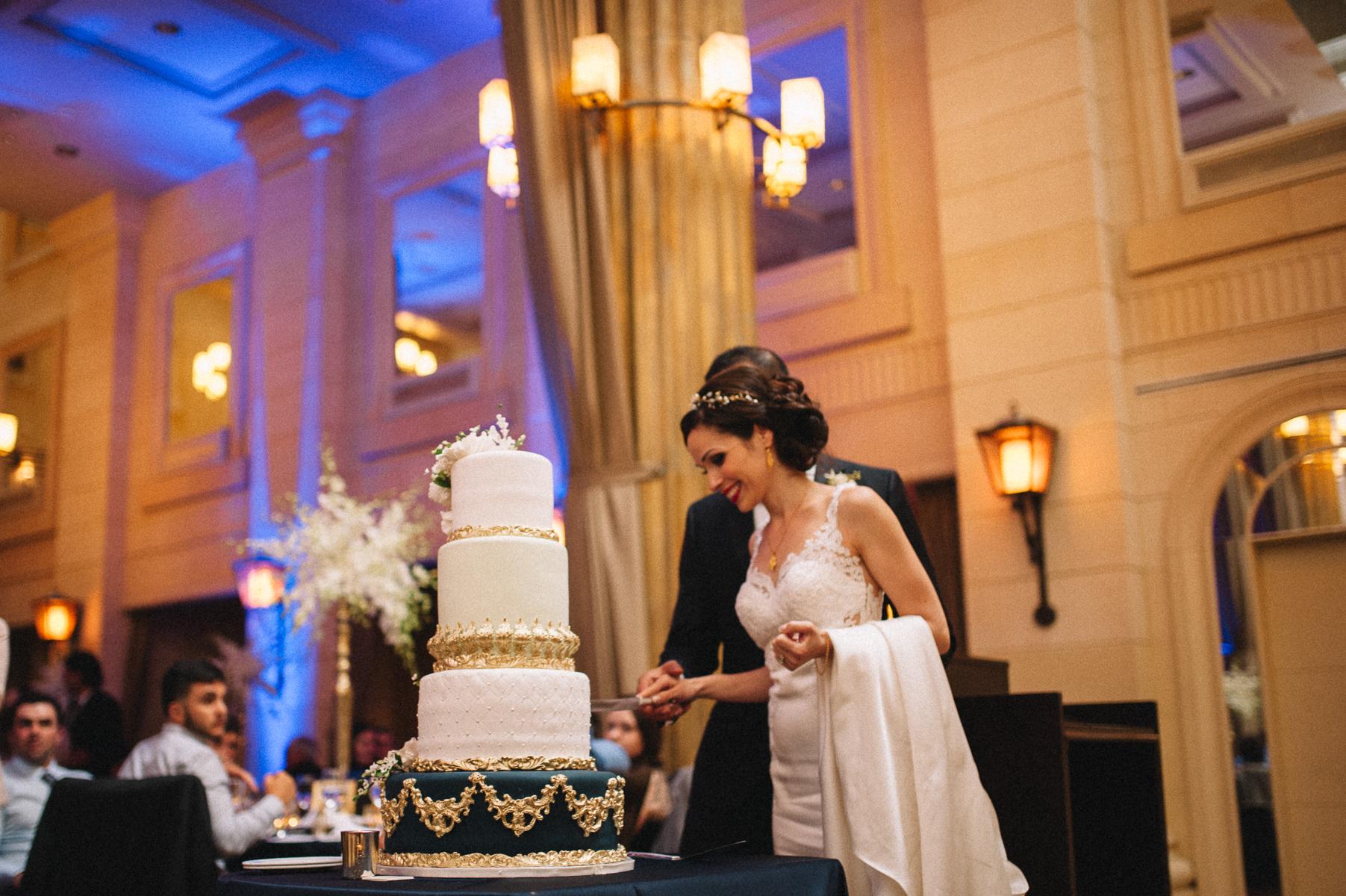 Windsor Arm Wedding by Hennygraphy (234 of 250)