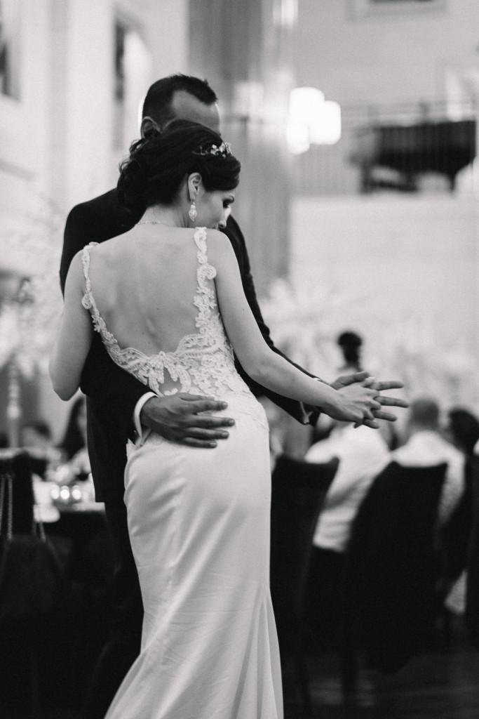 Windsor Arm Wedding by Hennygraphy (243 of 250)