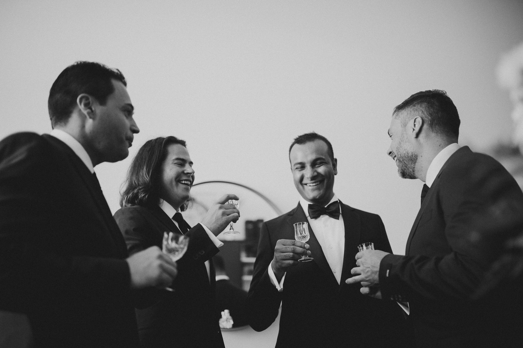 Windsor Arm Wedding by Hennygraphy (90 of 250)