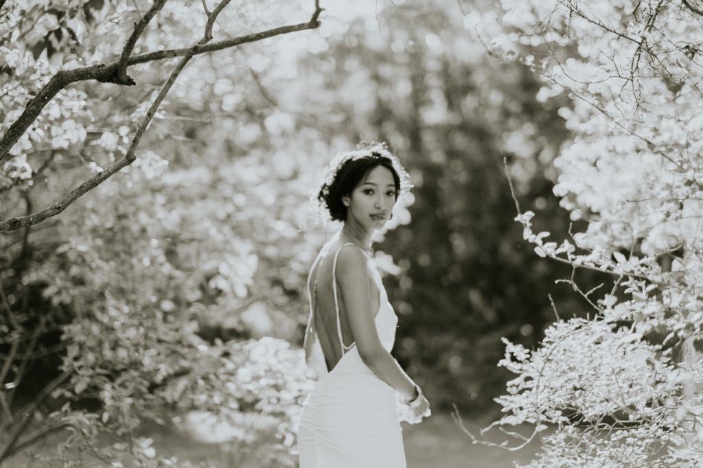 wedding inspiration bridal