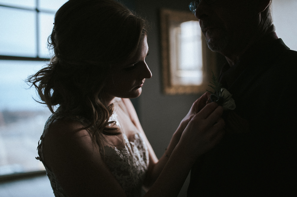 Stone Mille Wedding Vancouver Wedding Photographer Hennygraphy