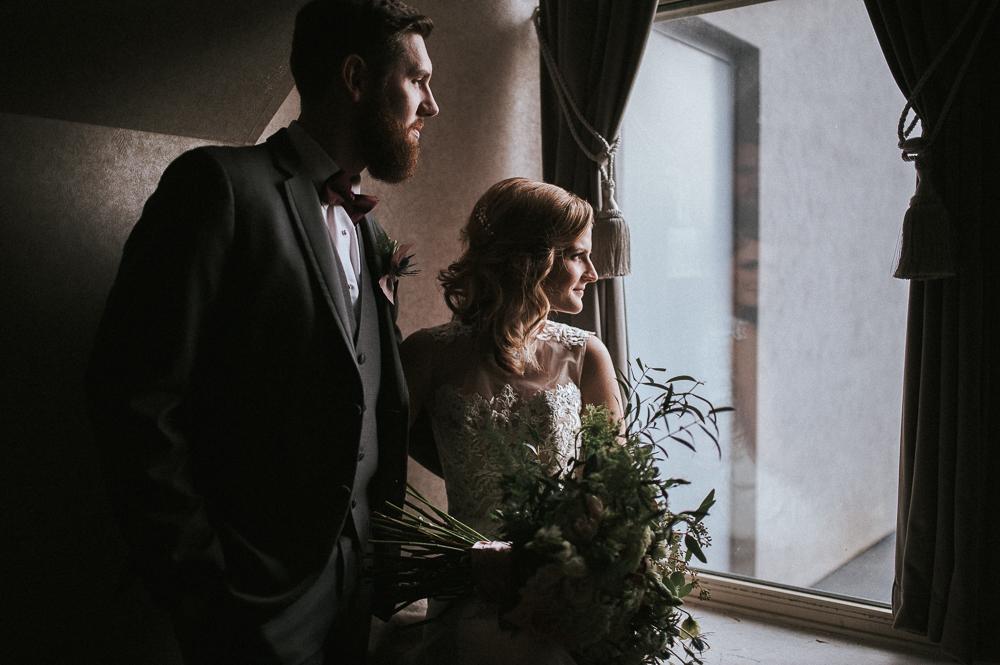 fine art wedding photographer vancouver