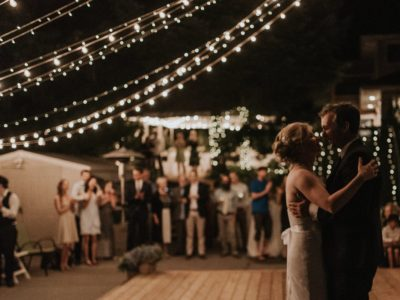 Squamish Wedding Photographer | Kasia + Colin