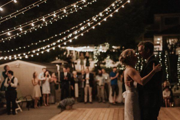 Vancouver Weddings | Squamish Wedding Archives Vancouver Wedding Photographer Hennygraphy