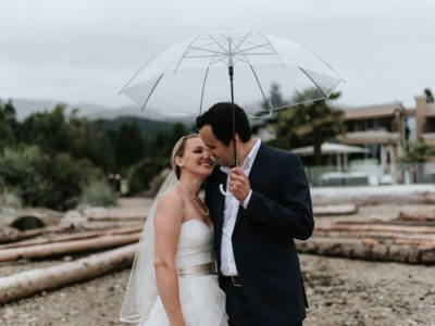 Vancouver Wedding Photographer | Natasha + Fraser