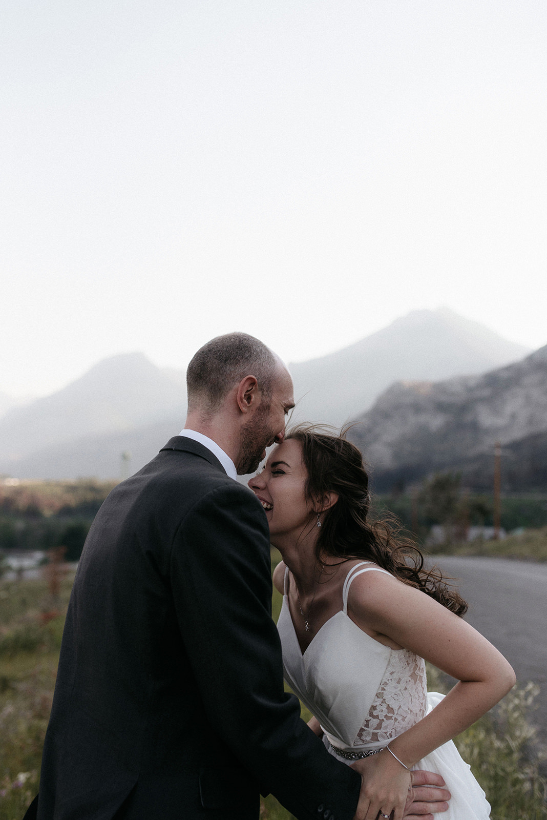 Waterton National Park Elopement Sasha + Ammon07201848302488
