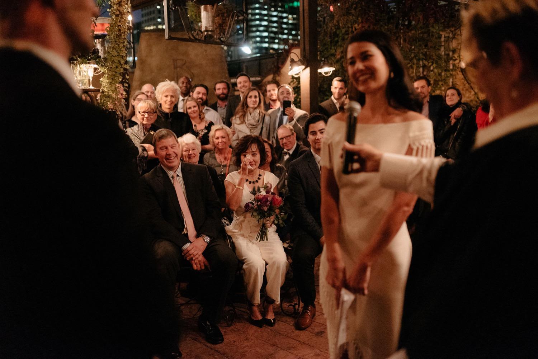 Surprise_Wedding_Bonterra_Calgary_Stephaine___Lyndon09291859181981_1500
